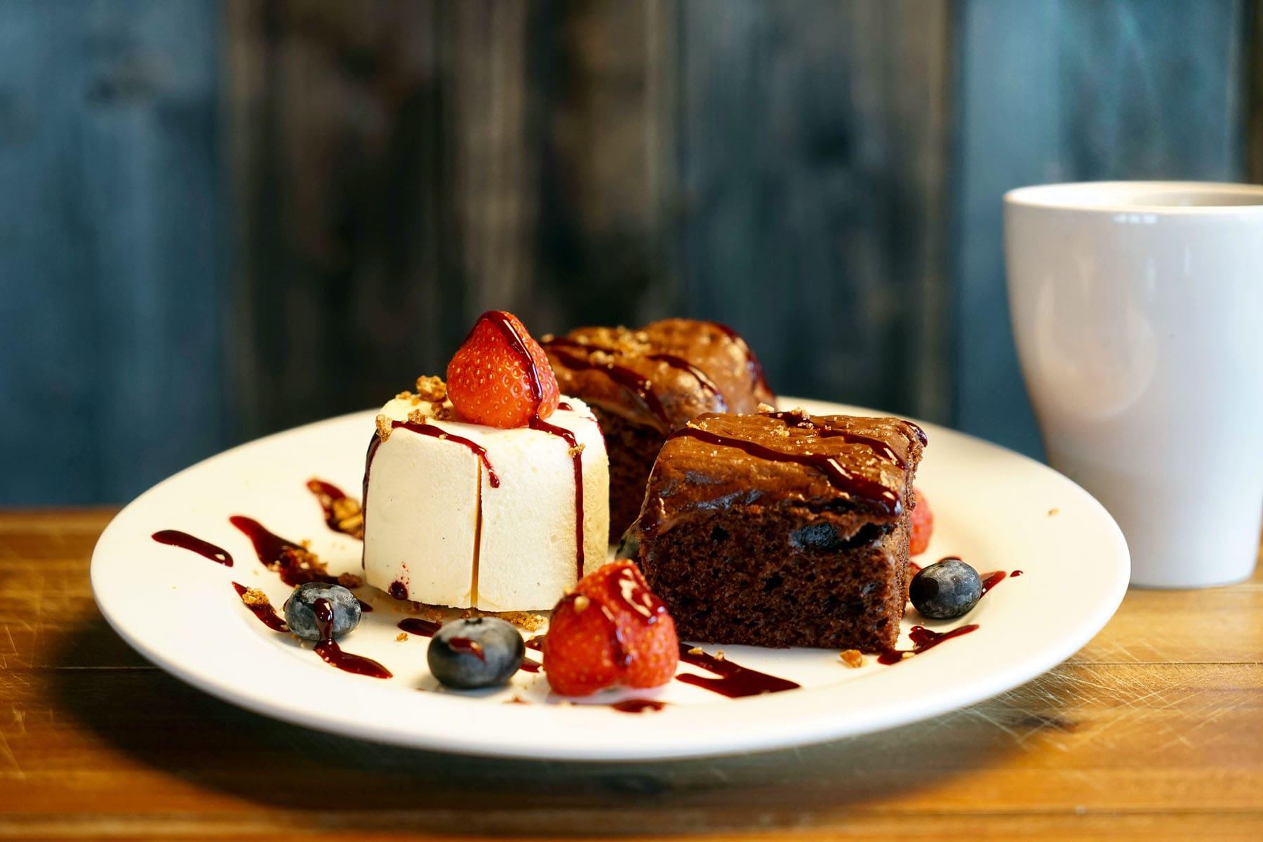 laaven-bar-dessert-DSC05118_1800x1200-min