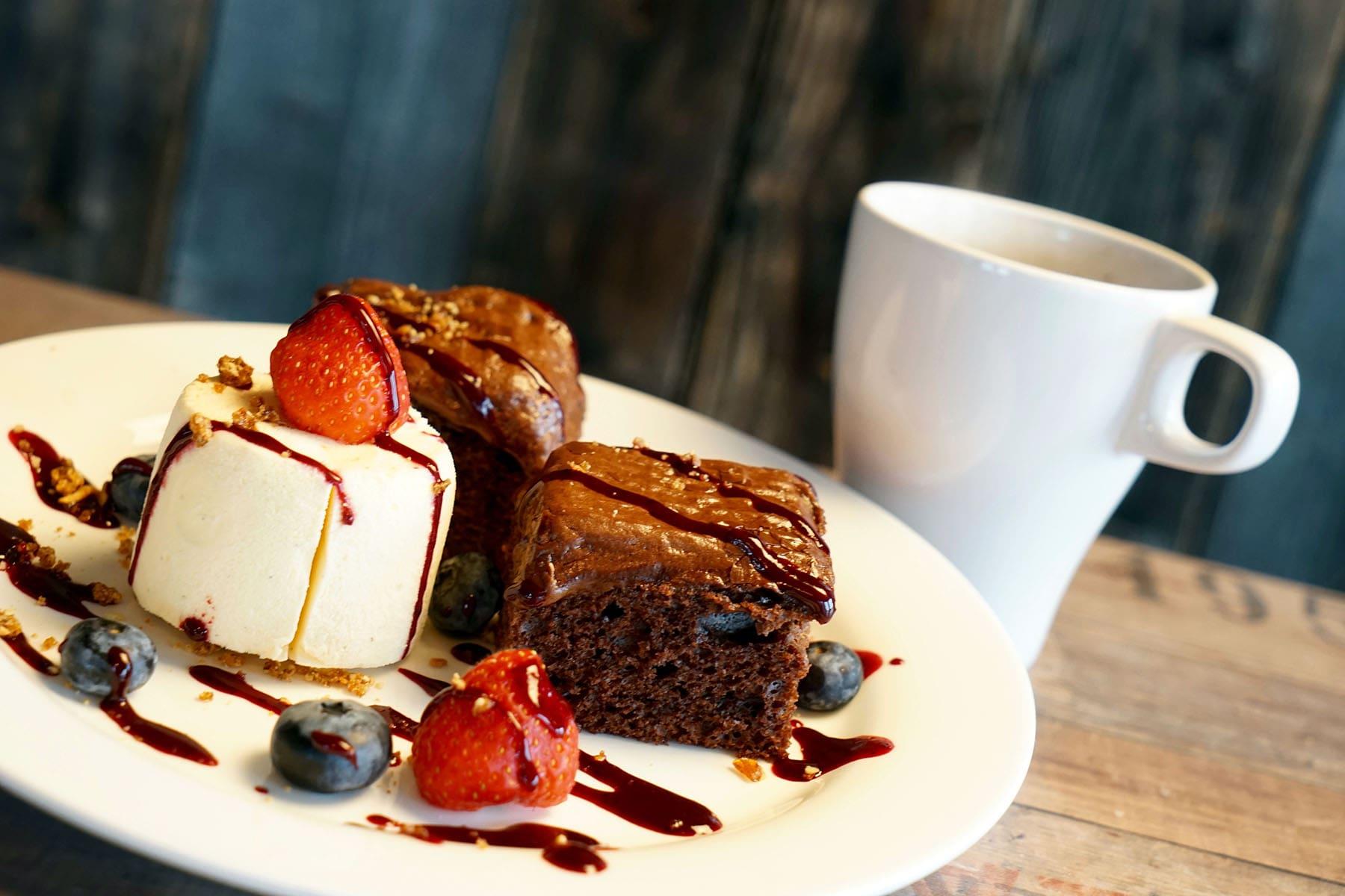 laaven-bar-dessert-DSC05122_1800x1200-min
