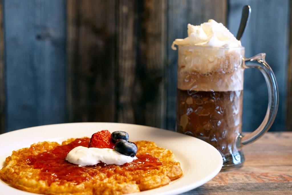 laaven-bar-dessert-DSC05126_1800x1200-min
